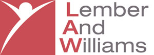 Lember and Williams Logo
